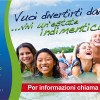 6x3morgan 100x100 Realizzazione Campagne pubblicitarie   Morgan School   Casarano (Le)