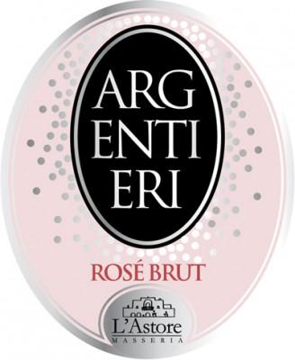 argentieri 328x400 Progetto grafico etichette vino LAstore   Cutrofiano (Le)