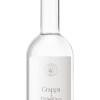 etichetta grappa 100x100 Design grafica etichette vino   Cantine Pliniana (Ta)