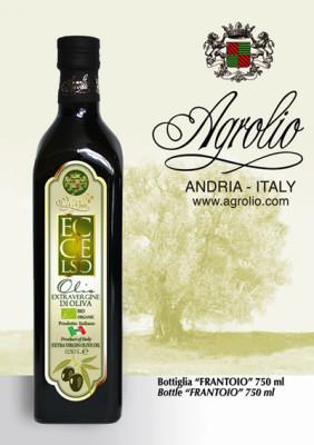 fare etichetta 282x400 Agrolio etichetta olio   Andria (Bt)