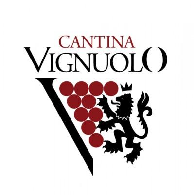 logo vignuolo1 399x400 Vignuolo   Logo