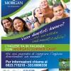 morgan locandina 100x100 Realizzazione Campagne pubblicitarie   Morgan School   Casarano (Le)