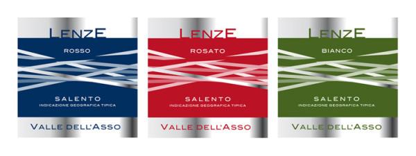 progetto linea etichette 600x225 Progettazione liea etichette   Valle dellAsso   Galatina (Le)
