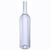 bottiglia bordolese nobile2 100x100 Bottiglie olio, vino, spumante e distillati: limportanza della forma e del colore.