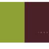 design pieghevole 100x100 Progettazione grafica pieghevole   Rollo Fiori (Lecce)