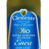 grafica economica 100x100 Grafica Etichette Olearia Clemente   Foggia