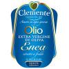oliografica 100x100 Grafica Etichette Olearia Clemente   Foggia