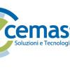 struttura marchio 100x100 Restyling marchio Cemass   (Lecce)