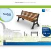 grafico specializzato 100x100 Progetto grafico Cataloghi   Giochipark   (Lecce)