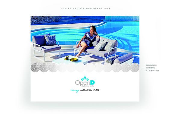 grafica catalogo aziendale 568x400 Progetto grafico Catalogo   OpenD   Racale (Lecce)