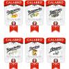 grafica liquori 100x100 Progetto grafico etichetta Liquore   Cariati (Cs)