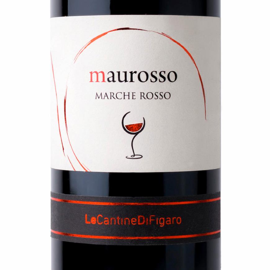 Eccezionale Creare Etichette Vino NA46