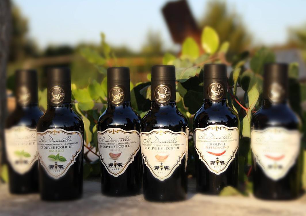 grafica etichette aromatizzati Progetto etichetta olio EVO   Sanagea