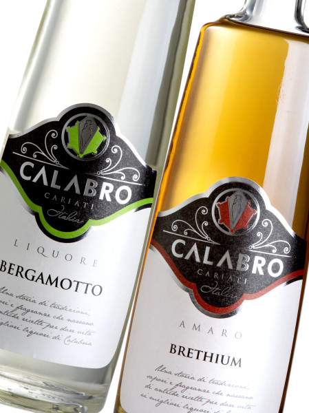 design etichette liquori4 449x600 Grafica etichette liquori   Calabro