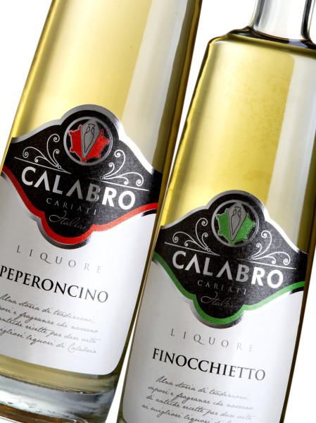 design etichette liquori6 449x600 Grafica etichette liquori   Calabro