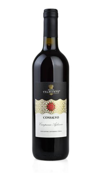 designer etichettavino 354x600 Design etichetta vino   Tenuta Valmonte