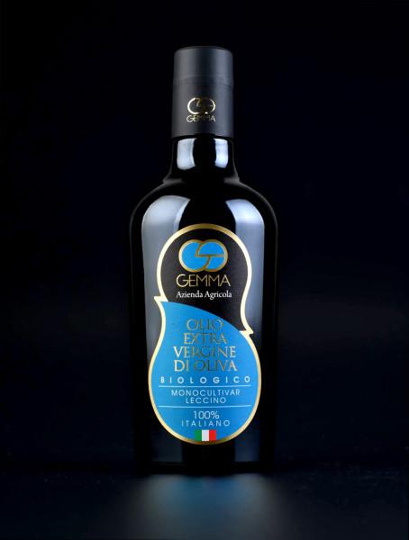 etichette colorata 454x600 Progetto grafico etichetta olio   Gemma
