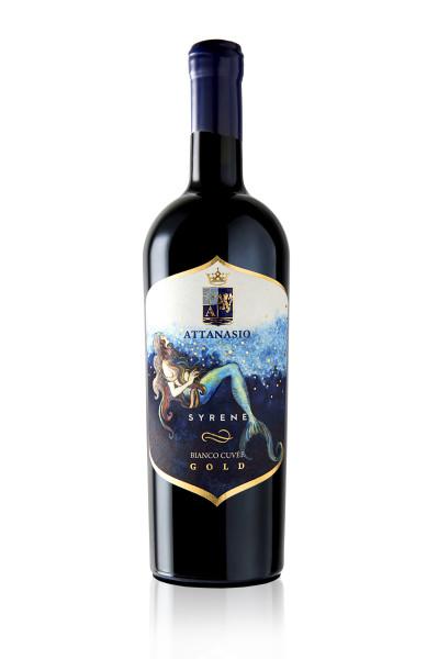 grafica etichette 399x600 Grafica etichetta vino   Cantina Attanasio